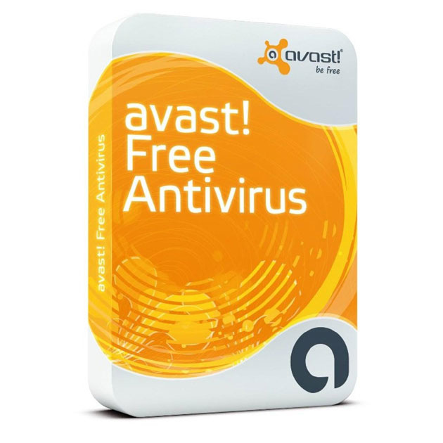 Avast Free Antivirus 2015 Full Download Full Crack Free Dawnload Games